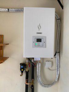 installateur-pompe-chaleur-marseille-var