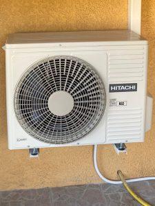 pompe-a-chaleur-installation-marseille